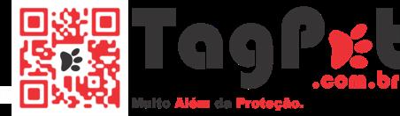 TagPet's Company logo